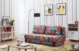 Base di sofà funzionale con memoria