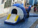 고래 팽창식 활주, 판매를 위한 아이들 활주