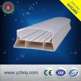 Tubi eccellenti di qualità 1200mm T8 LED