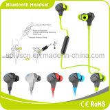 Tempo de espera longo Bluetooth / fone de ouvido sem fio para celular / computador