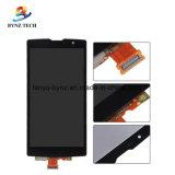 Оптовый мобильный телефон LCD для больших винных бутылок H500 H502 H500n H525n H522 LG