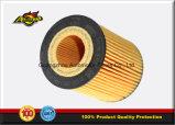Séparateur de pétrole 9192425 filtre à huile 90530260 90530259 pour le GM d'Opel