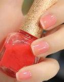 La mode professionnelle de qualité colore le vernis à ongles de gel de clou