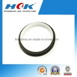 Cummins Truck Rotary Shaft PTFE Rubber Oil Seal Factory