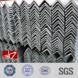 熱間圧延の等しい角度の鋼鉄