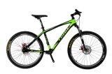 アルミ合金の油圧マウンテンバイクか脂肪質のタイヤの自転車またはバイク