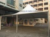 Grande tenda del partito del Pagoda dei commerci all'ingrosso