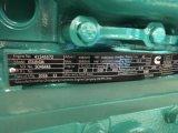 상표 제조자 Cummins 400kw/500kVA 침묵하는 디젤 엔진 발전기 (KTA19-G4) (GDC500*S)