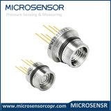 Tamaño compacto Mpm283 elemento detector de presión