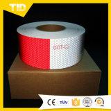 、高品質の乗物安全のマーキング証明される、乗物安全のマーキングの点乗物安全のマーキングテープ