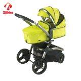 Baby-Spaziergänger für T602 mit Rahmen +Two in einem