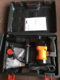 900W de elektrische Hamer van de Vernieling (HD5010)