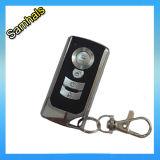 Дистанционное управление всеобщего дубликатора металла Keychain беспроволочного дистанционного всеобщее (SH-FD187)