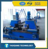 Hydraulische geraderichtende Maschine für Träger der Deformations-H