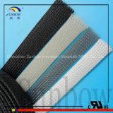 Câble de tissu de Sunbow gainant/gainer tressé extensible