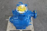Pompe à haute pression/pompe à eau d'égout/pompe à eau diesel