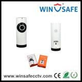 新しいデザインスマートなホーム小型カメラWiFi Inrared Night 視野IPのカメラ