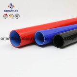 Tubo flessibile automobilistico flessibile del tester del silicone per il riscaldamento ed i sistemi di raffreddamento