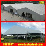 Exposição Tenda impermeável Tenda Industrial Tendas Venda de tenda militar