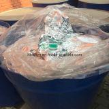 Concentré de purée d'abricot pour la pulpe de fruit