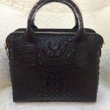 도매 가죽 핸드백/숙녀의 Tote Handbag Ma1662 중국