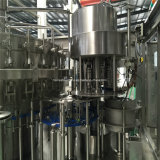La fabbrica direttamente fissa il prezzo dell'imbottigliatrice della bevanda gassosa automatica