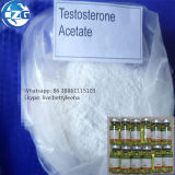 Polvere iniettabile Trenbolone Enanthat dell'ormone steroide di Trenbolone Enanthate
