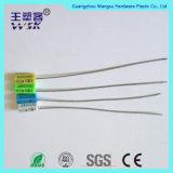 De plastic Verbinding van de Kabel van de Draad voor Voedsel die wsk-CS250f Vervoer