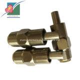 合金鋼鉄農業機械のための熱い鍛造材の部品