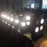 Stadiums-Effekt LED PFEILER Blinder-Licht der Matrix-400W
