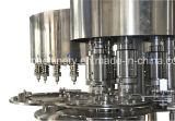 ([كغف24-24-8]) أحاديّ مجمع أسطوانات [مينرل وتر] يغسل يملأ غطّى آلة