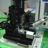 De Machine van de Golfplaat van de Terminal van de Draad van de Prijs van de fabriek, CNC de Plooiende Hulpmiddelen van de Kabel