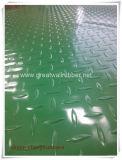 Fabrik Producting Belüftung-flexibles Blatt, Belüftung-Vorhang