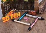 2017 Verbazend Speelgoed DIY Geplaatst 3D Pen van de Druk met het scherm