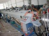 Труба трубы Machine/PPR трубы Machine/PPR HDPE делая машину
