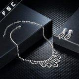 Funky ontwerp onlangs de Juwelen van de Partij in Kristal voor Jonge Dames worden geplaatst die