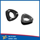 Vorderes Holm-Stoßzeitdistanzstück mit Bescheinigung ISO-9001