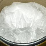 3 - (3 ' - TRIFLUOROMETHYL PHENYL) Propanol verwendet für klinische Studie Cinacalcet Hydrochlorid 78573-45-2