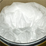 3- (3'-trifluorometil fenil) Propanol usados para Clinical Trial Cinacalcet Clorhidrato 78573-45-2