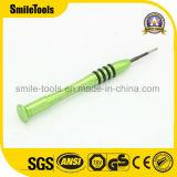 Cacciavite di mini precisione della casella di stile della penna mini