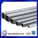 Pipe en gros de cavité de grand dos d'acier inoxydable de précision d'approvisionnement d'usine
