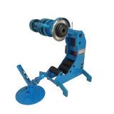 Автомат для резки трубы высокого качества