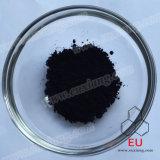 Colorantes solventes Solvent Blue 36 para plástico (transparente azul AP)