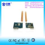 Modulo Jh-Rx05 del ricetrasmettitore di FSK 433-470MHz