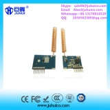 Módulo Jh-Rx05 del transmisor-receptor del Fsk 433-470MHz