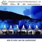 [5إكس5م] زيّن [بفك] [بغدا] خيمة لأنّ عمليّة بيع الصين مصنع