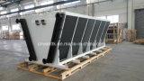 Refrigerador seco do uso da central energética de Europa