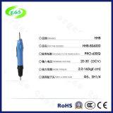Самое лучшее качество безщеточного электрической отвертки електричюеского инструмента установленное