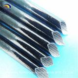 Втулка стеклоткани смолаы силикона Sunbow 7kv Coated для всех видов электрического двигателя h ранга во всем мире