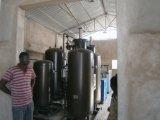 Psaのガスの発電機の酸素装置を作り出す
